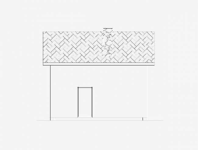 Проект дома-531