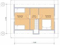 Проект дома-2