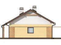 Проект дома-626